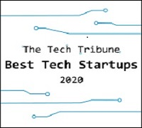 vCandidates.com - Cited as one of the three new tech firms in Tempe, AZ